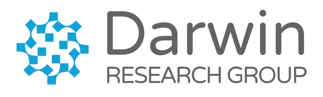 Darwin Research Group