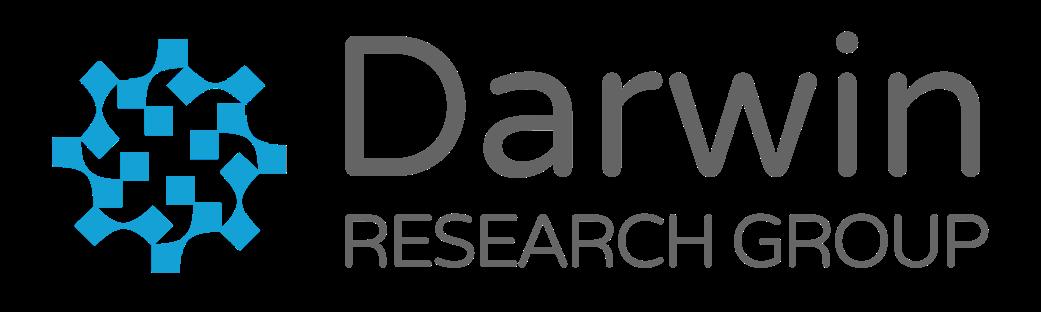 Darwin Research Group